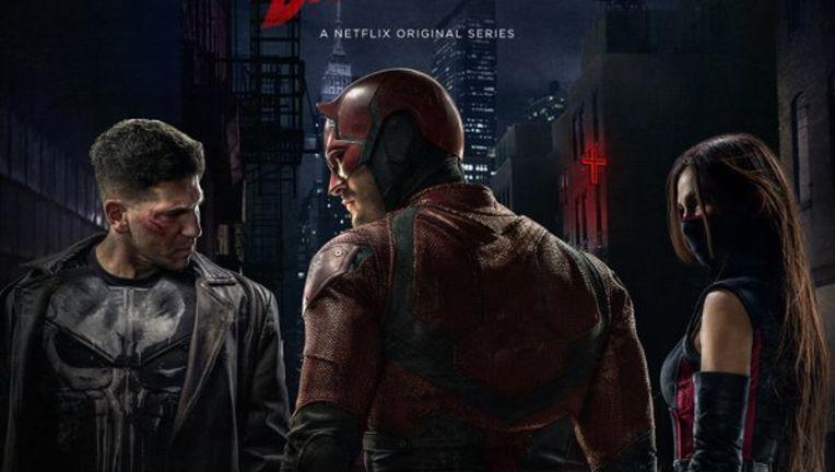 Daredevil-Netflix-S2-poster.jpg