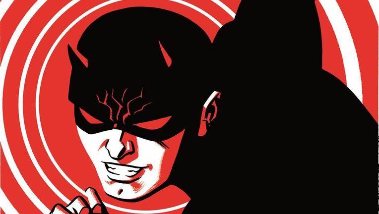 Daredevil_4_Cho_Variant.jpg