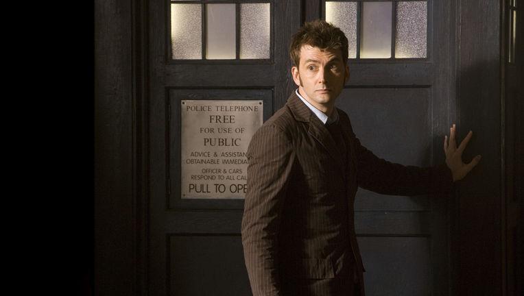 David-Tennant-10th-Doctor.jpg