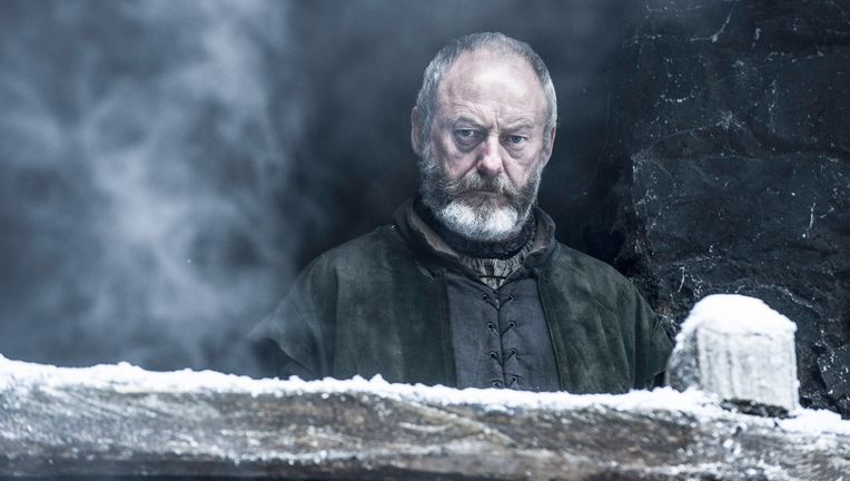 Davos_Seaworth_Game-of-Thrones_S6_Cunningham.jpg