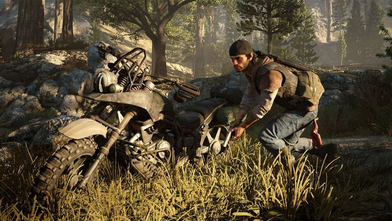 Days-Gone-gameplay-trailer-E3.jpg