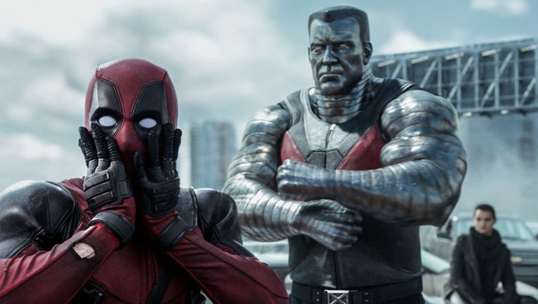 Deadpool-Colossus-Negasonic_0.jpg