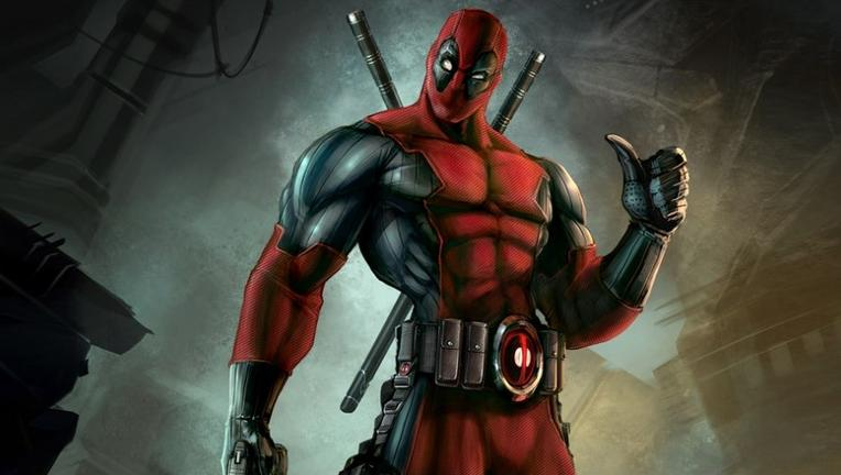Deadpool-Merc-With-A-Mouth-1_1.png
