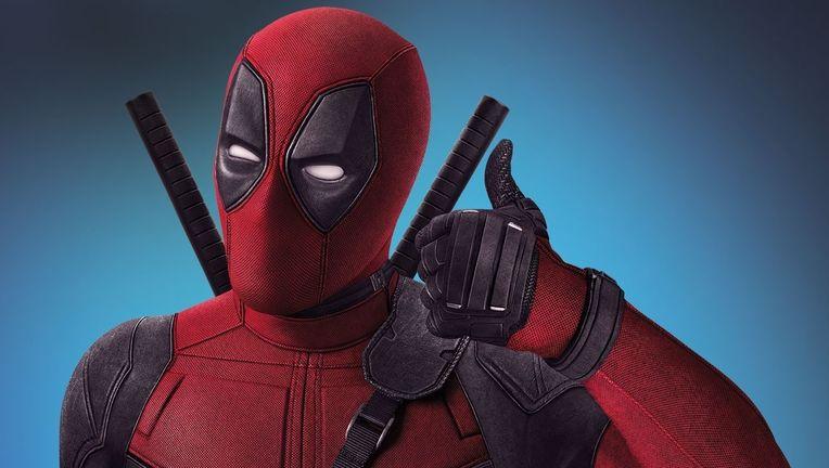 Deadpool-thumbs-up.jpg