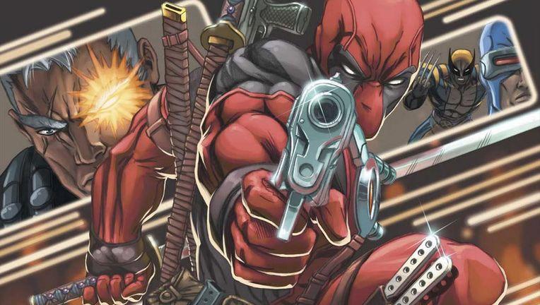 DeadpoolDirector.jpg