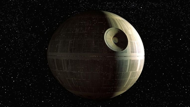 Death-Star-I-copy_36ad2500_0.jpeg