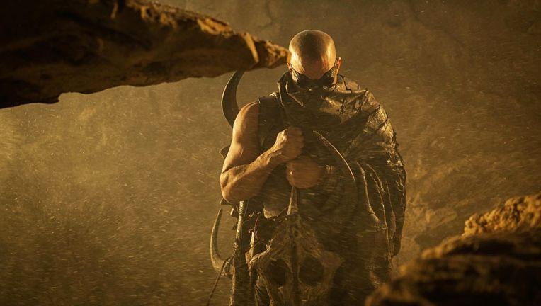 Diesel-Riddick.jpg
