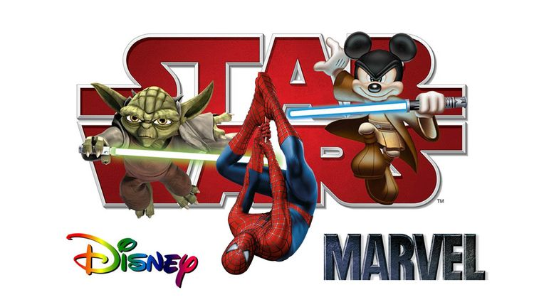 DisneyStarWarsMarvel.jpg