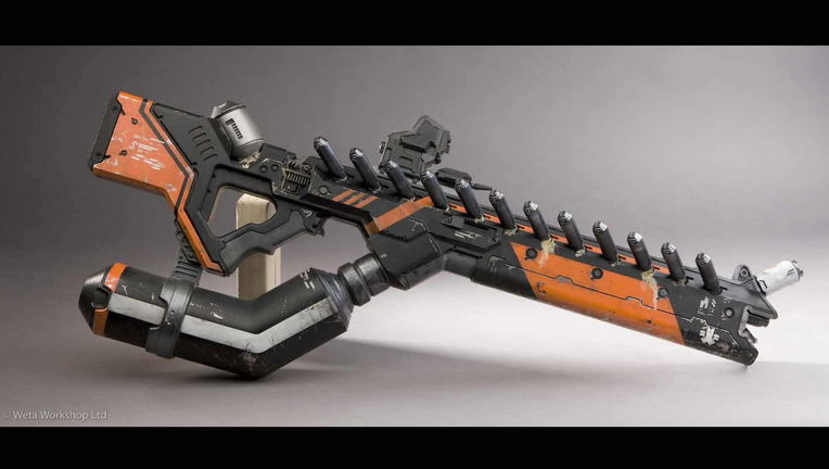 District9Weapon.jpg