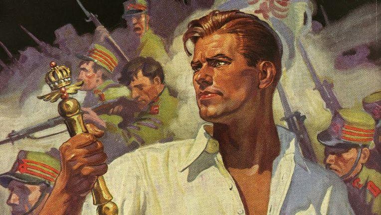 Doc-Savage-book-cover_crop.jpg