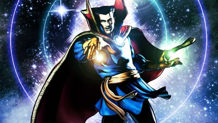 Doctor-Strange-Marvel-Vs-Capcom-1024x500.jpg