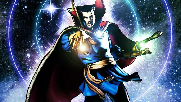 Doctor-Strange-Marvel-Vs-Capcom-1024x500.jpg