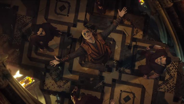Doctor-Strange-Mikkelsen-screengrab.png