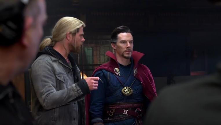 Doctor-Strange-featurette-screengrab.png