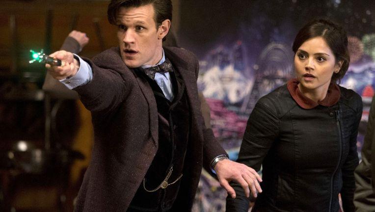 Doctor-Who-11.jpg