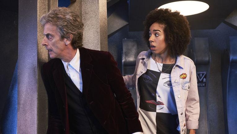 Doctor-Who-Mackie-Capaldi_.jpg