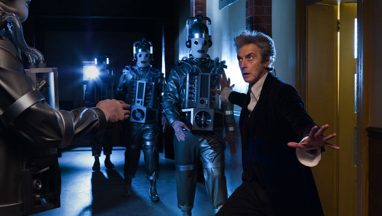Doctor-Who-Mondosian-Cybermen_0.jpg