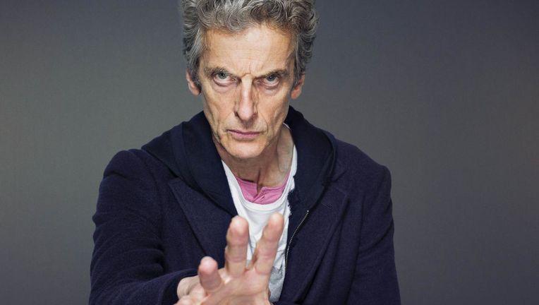 Doctor-Who-Peter-Capaldi-2.jpg