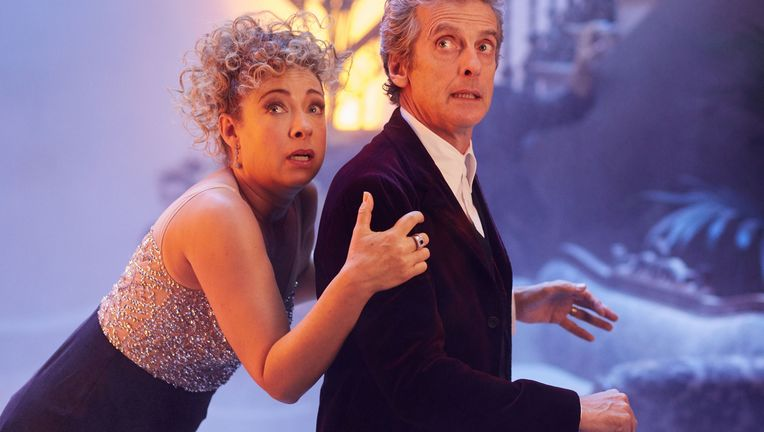 Doctor-Who-River-Song-Xmas-Special_1.jpg