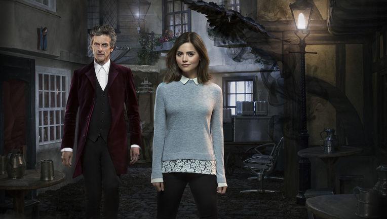 Doctor-Who-S9-E10-18_0.jpg