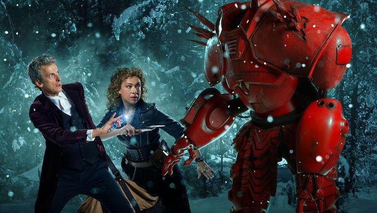 Doctor-Who-Xmas.jpg