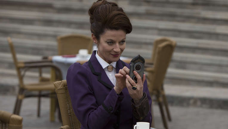 Doctor-Who_901-Missy.jpg