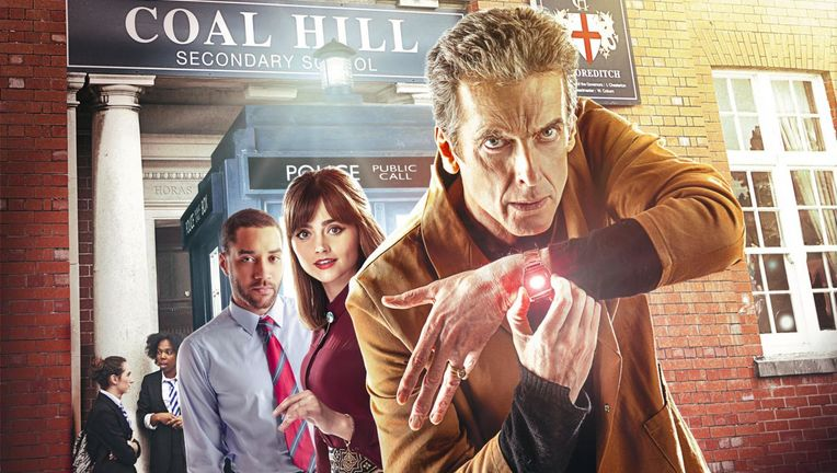 Doctor-who-The-Caretaker-Coal-Hill-School.jpg