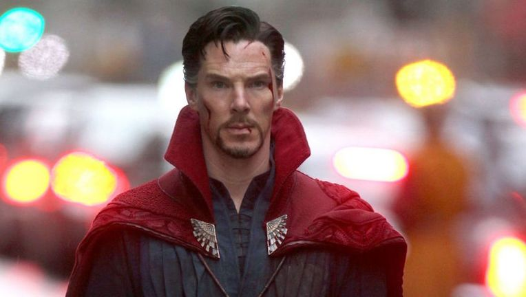 DoctorStrangeCumberbatch.jpg