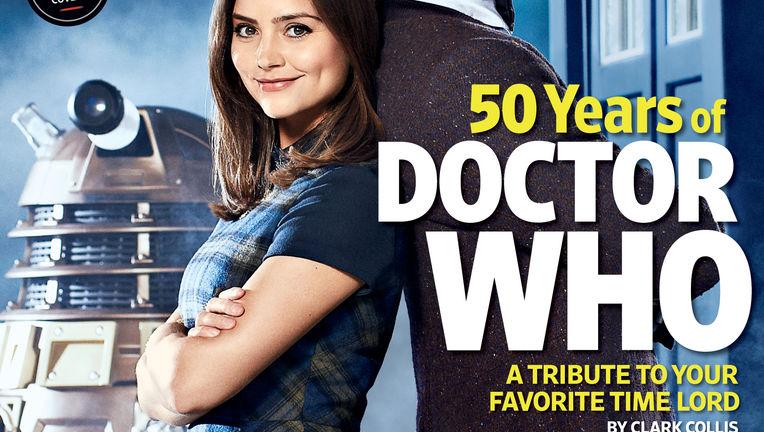 DoctorWhoEntertainmentWeeklyCover.jpg