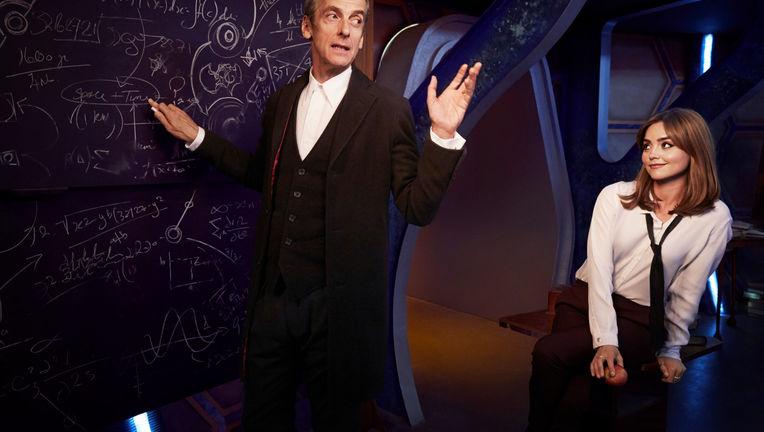 DoctorWho_Twelve_Clara.jpg