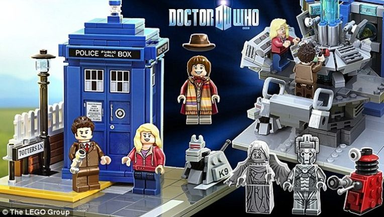 Doctor_Who_gets_official_Lego_set_0.jpg