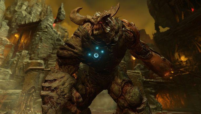 Doom-E3-2015-Cyberdemon-2-800x450.jpg