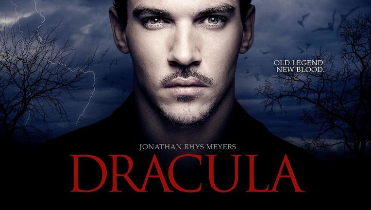 Dracula-dracula-nbc-33616572-1280-720.png