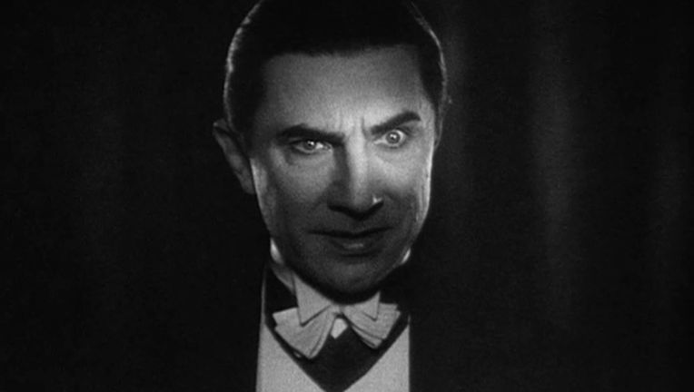 DraculaLugosi.jpg