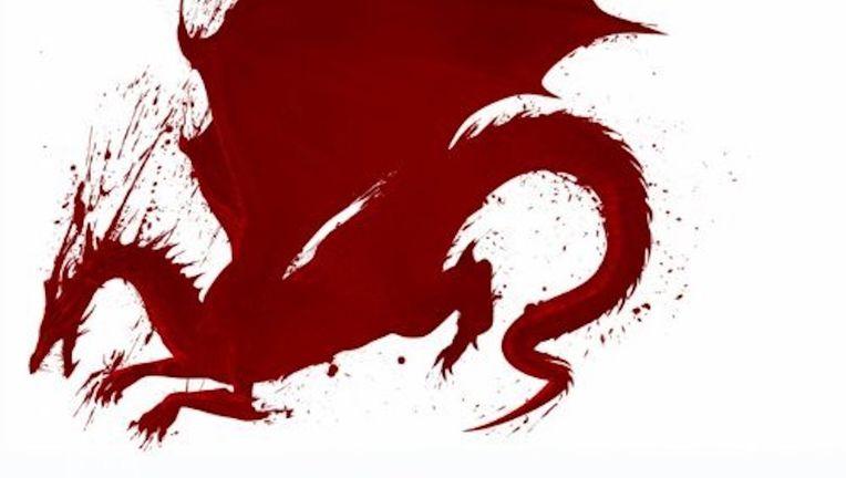 DragonAgeOrigins.jpeg