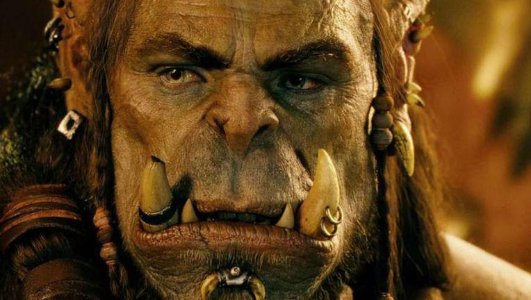 Durotan-Warcraft_0.jpg