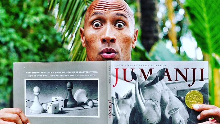 Dwayne-Johnson-Jumanji.jpg
