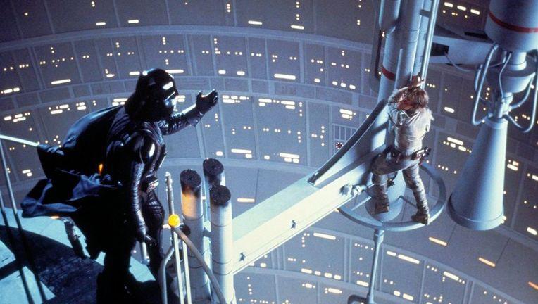 Empire_Strikes_Back-Luke_Vader.jpg