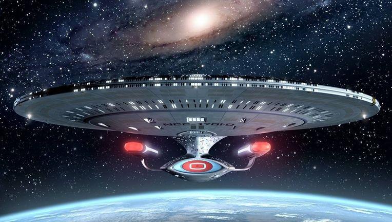 Enterprise-D-star-trek-the-next-generation-3983502-1280-960_0.jpg
