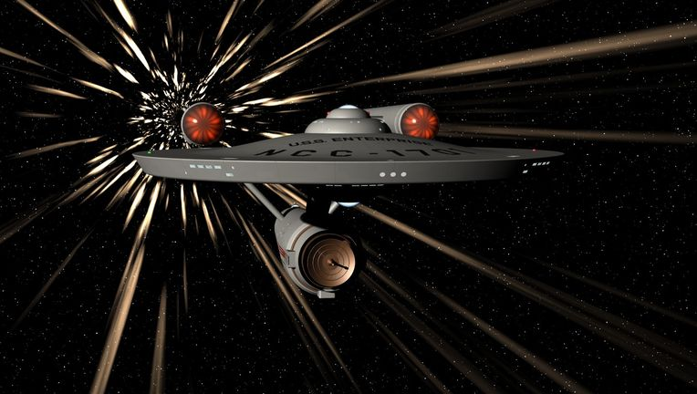 Enterprise_at_warp_speed_1440x900.jpg