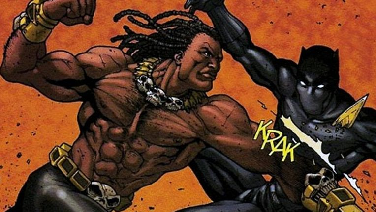 Erik-Killmonger-Black-Panther.jpg