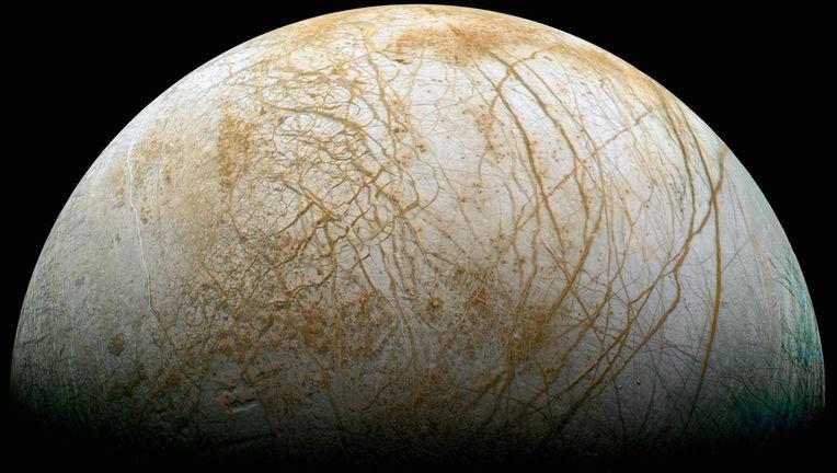 Europa-luna.jpg
