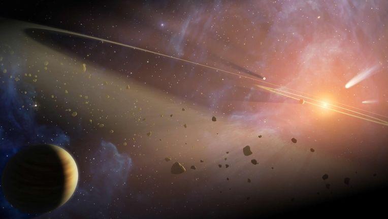 ExoplanetCloud.jpg