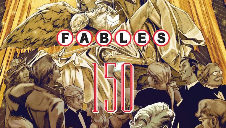 Fables150.jpg