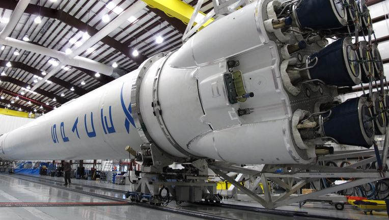 Falcon-9-Rocket-in-the-Hangar.jpg