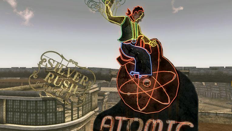 Fallout_Atomic_Wrangler_Strangelove_0.jpg