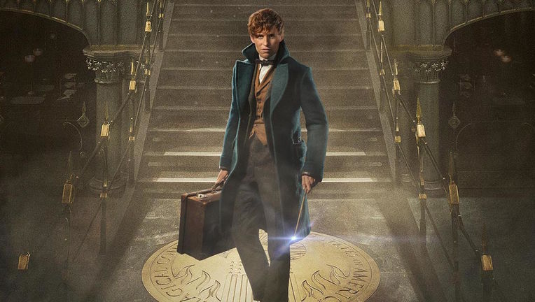 Fantastic-Beasts-and-Where-to-Find-Them-Redmayne.jpg