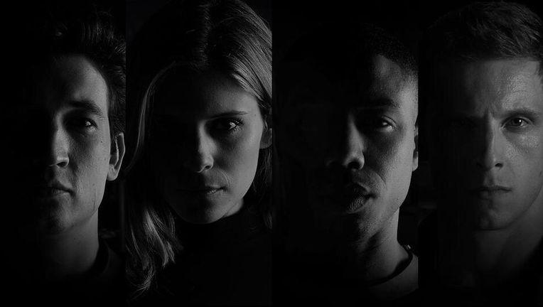Fantastic-Four-Main-Cast.jpg