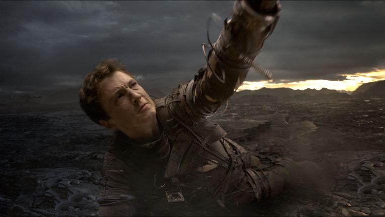 Fantastic-Four-Trailer-Photo-Reed-Richards.jpg