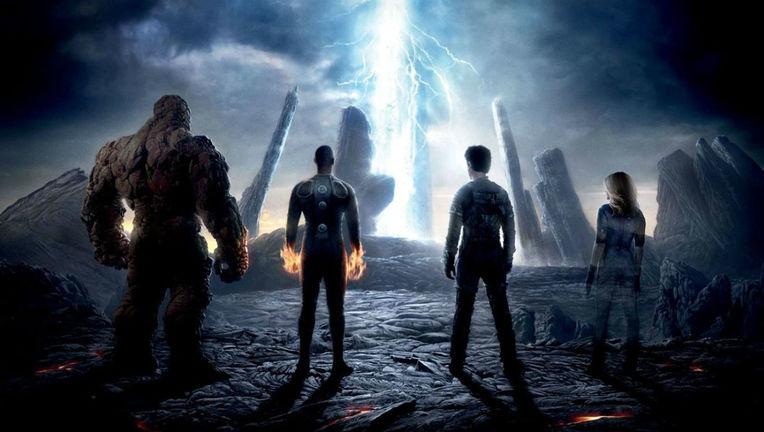 Fantastic_Four_poster_2.jpg